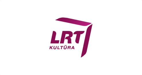 LRT kultūra